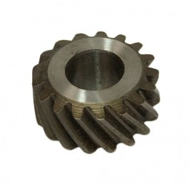 Transmission Reverse Idler Gear  Fits  72-79 CJ with T15 3 Speed Transmission
