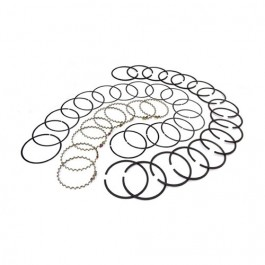 Piston Ring Set in .030 Inch o.s.  Fits  76-986 CJ with V8 304