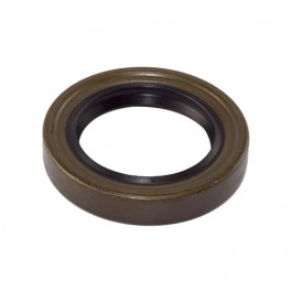 Pinion Oil Seal  Fits  76-86 CJ with Rear AMC20
