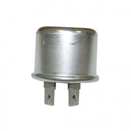Flash Relay with 2 Blade  Fits  76-86 CJ