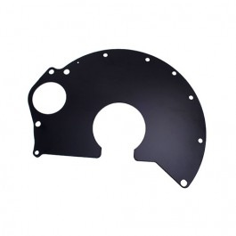 Clutch-Engine Spacer  Fits  76-86 CJ with 6 or 8 Cylinder