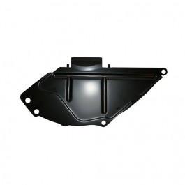 Clutch Housing Cover  Fits  76-86 CJ with 6 or 8 Cylinder