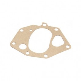 Oil Pump Gasket  Fits  72-86 Jeep CJ with AMC V8