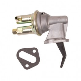 Fuel Pump  Fits  83-86 CJ with 4 Cylinder AMC 150
