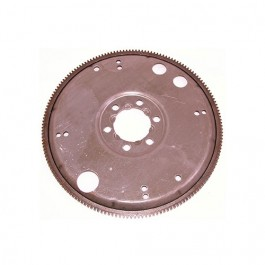 Flexplate  Fits  80-86 CJ with 6 Cylinder 258 for Automatic Transmission
