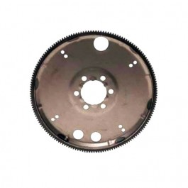 Flexplate  Fits  80-86 CJ with 8 Cylinder 304, 360 for Automatic Transmission