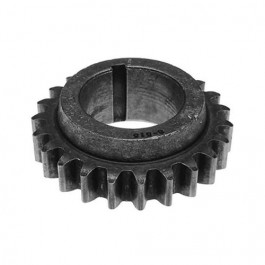 Crankshaft Gear in 1/2 Inch Wide  Fits  76-86 CJ with V8 304 360 401