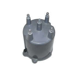 Distributor Cap  Fits  83-86 CJ with 4 Cylinder AMC 150