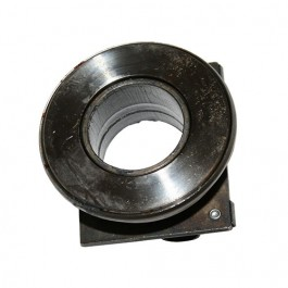 Clutch Bearing  Fits  76-86 CJ with 6 or 8 Cylinder