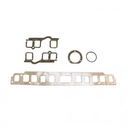 Manifold Gasket Set  Fits  81-86 CJ with 6 Cylinder 258