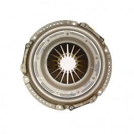 Clutch Cover in 10.50