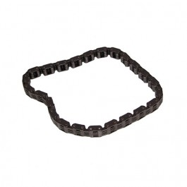 Timing Chain  Fits  76-86 CJ with 6 Cylinder 199 232 258