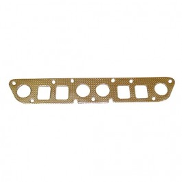 Manifold Gasket Set  Fits  84-86 CJ with 2.5L 4 Cylinder