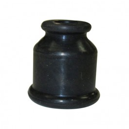 New Distributor Boot (6 required) Fits  41-71 Jeep & Willys