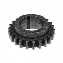 Crankshaft Gear  Fits  83-86 CJ with 2.5L 4 Cylinder