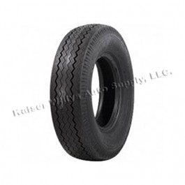 STA Super Transport Tread Tire 750 x 16