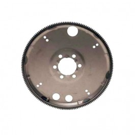 168 Tooth Flexplate  Fits  76-86 CJ with GM V8 Conversion for Automatic Transmission