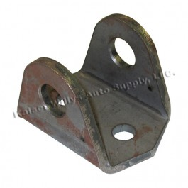 Front Lifting Shackle Bracket Fits 50-51 M38