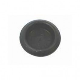 1 Inch Drain Plug for Floor Pan  Fits  76-86 CJ