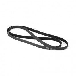 Power Steering Belt without AC  Fits  81-82 CJ-7