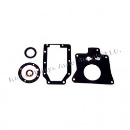 Transmission Gaskets and Seals Kit  Fits  80-86 CJ with Tremec T176 or 177 4 Speed Transmission
