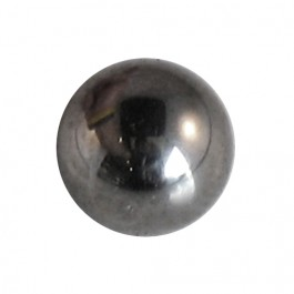 Shift Rail Poppet Ball  Fits  41-71 Jeep & Willys with D18 Transfer & T90 Trans
