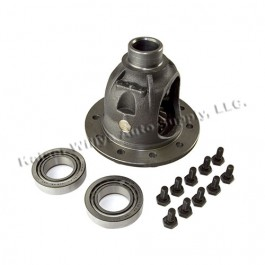 Standard Differential Case Assembly  Fits  76-81 CJ with Front Dana 30