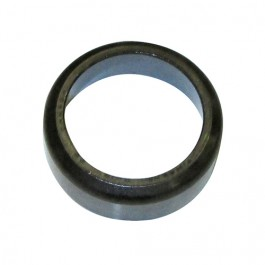 Front Wheel Bearing Cup (outer) Fits  46-55 Jeepster, Station Wagon with Planar Suspension