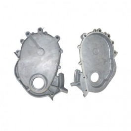Timing Cover  Fits  83-86 CJ with 2.5L 4 Cylinder