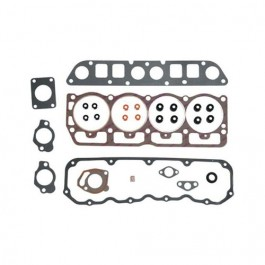 Cylinder Head Gasket  Fits  83-86 CJ with 2.5L 4 Cylinder