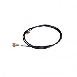 Speedometer Cable (80