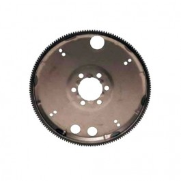 Flexplate  Fits  76-79 CJ with 8 Cylinder AMC 304 for Automatic Transmission
