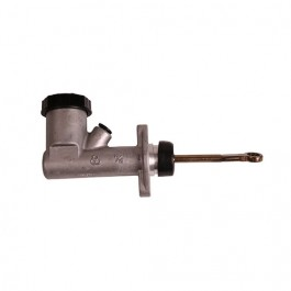 Clutch Master Cylinder  Fits  80-86 CJ with 6 or 8 Cylinder
