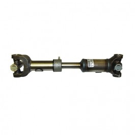 Transmission Rear Drive Shaft in 13