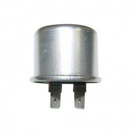Flasher Relay, 2 Blade Number 552  Fits  76-86 CJ