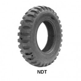 STA Non Directional Tire 6.00 x 16