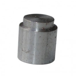 Main Bearing Retainer Dowel  Fits  41-71 Jeep & Willys with 4-134 engine
