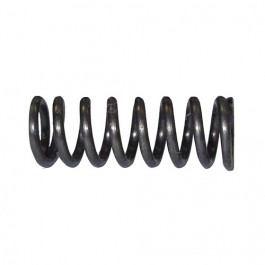 Transmission Shift Rail Poppet Ball Spring  Fits  41-45 MB, GPW with T-84 Transmission