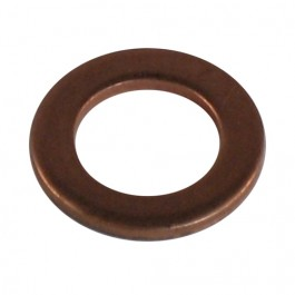 Brake Hose Copper Crush Washer  Fits  41-66 Jeep & Willys