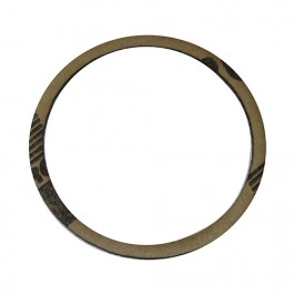 Master Cylinder Cap Gasket Fits  41-66 Jeep & Willys