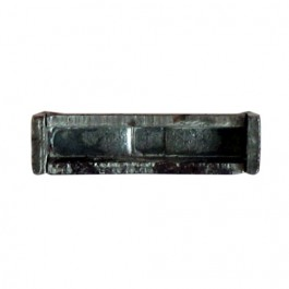 Transmission Synchronizer Shift Plate  Fits  46-55 Jeepster, Station Wagon with T-96 Transmission