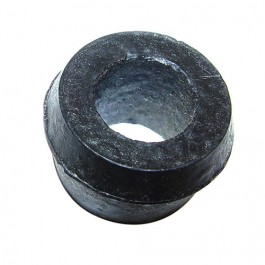 Replacement Shock Absorber Grommet  Fits  41-71 Willys & Jeep Vehicles