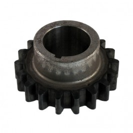 Replacement Crankshaft Timing Sprocket  Fits  41-46 MB, GPW, CJ-2A