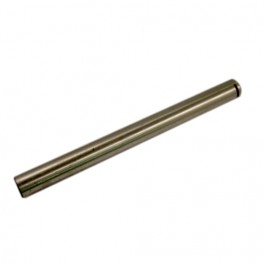 Transmission Countershaft  Fits  41-45 MB, GPW with T-84 Transmission