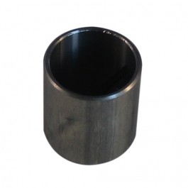 Outer Steering Gear Box Sector Shaft Bushing (7/8