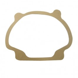 Steering Gear Box Sector Shaft Gasket (7/8