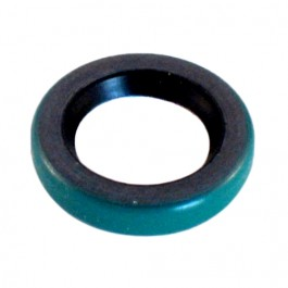 Transmission Shift Linkage Oil Seal  Fits 45-55 CJ-2A, Truck, Station Wagon, Jeepster (T90 & T96)