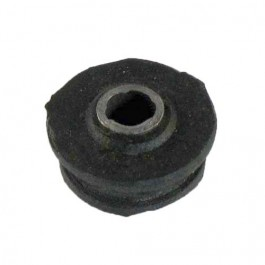 Transmission Shift Shaft Lever Insulator (2 required)  Fits 45-55 CJ-2A, Truck, Station Wagon, Jeepster (T90 & T96)