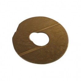Transmission Cluster Gear Thrust Washer (1 required) Fits  46-71 Jeep & Willys with T-90 Transmission