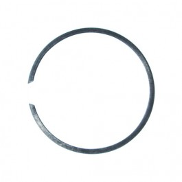 Transmission Front Bearing Retainer Inner Snap Ring (.0625